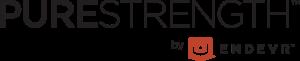 ps-logo