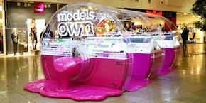 modelsown-foto-mini
